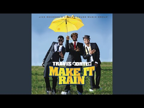 Make It Rain (Explicit)