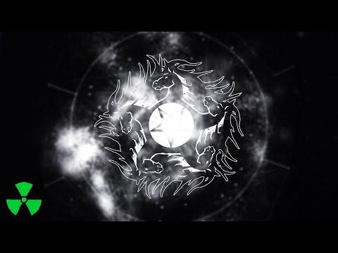 DIE APOKALYPTISCHEN REITER - Nachtblume (OFFICIAL LYRIC VIDEO)