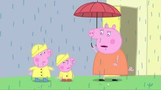 粉红猪小妹 第2季 第25集720p