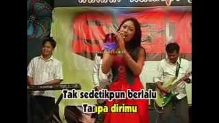 Download lagu dangdut koplo Serakubawa MP3