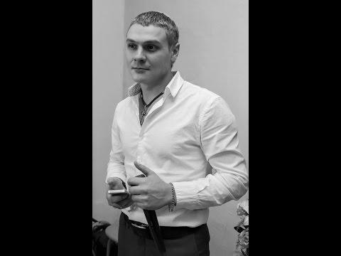 Игрок «АлтайБаскета» Илья Александров победил