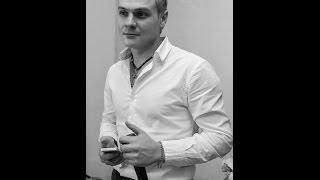 Ратмир Александров!!НОВИНКА!!!ЛЕБЕДИ
