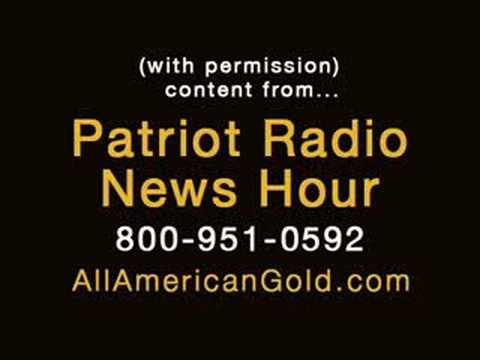 "patriot-radio-news-hour_9/19/08""the-point-of-no-return""4/4"