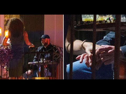 The Paul Castronovo Show - Justin Timberlake Issues Apology After Night Out With Alisha Wainwright