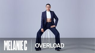 MELANIE C - Overload