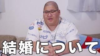 4月1日はエイプリルフール Twitter @kyouitirou2525 ニコニコ動画 http:...