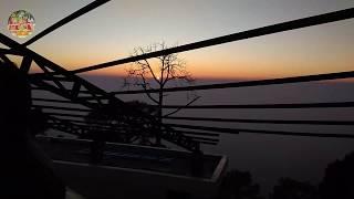 पहाड़ों पर तेरा डेरा | Pahado Par Tera Dera song - Mata Vaishno Devi Yatra