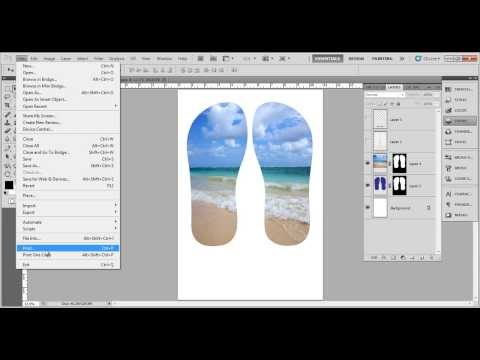 how-to-use-sublimation-templates-in-adobe-photoshop