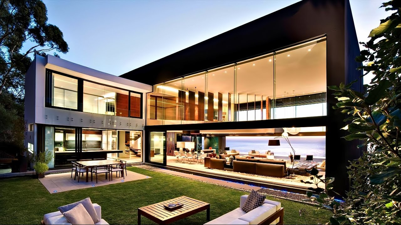 Extravagant Modern Contemporary Cliffside Luxury Residence in Cape on spanish house designs, architecture modern house designs, indian house designs, moroccan house designs, polish house designs, georgian house designs, canadian house designs, cuban house designs, kenyan house designs, french house designs, ghanaian house designs, cambodian house designs, mongolian house designs, american house designs, small beach house designs, nigerian house designs, austrian house designs, sri lankan house designs, australian house designs, greek house designs,