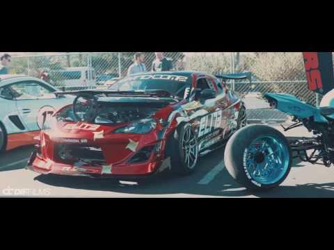 Car Race Mix 4 - Hands up,EDM & Dubstep bass boost mix by DJ DEFAULT