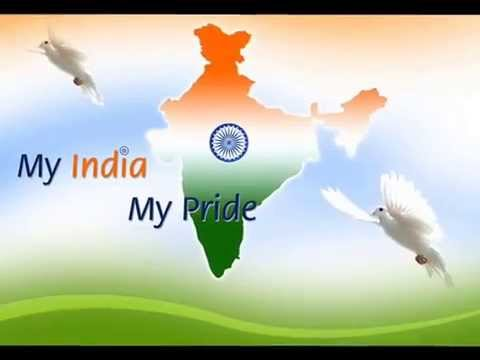Independence Day 2014 Best Video Wallpapers Images Photos