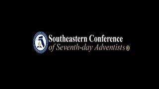 Southeastern Conference Camp Meeting 2017
