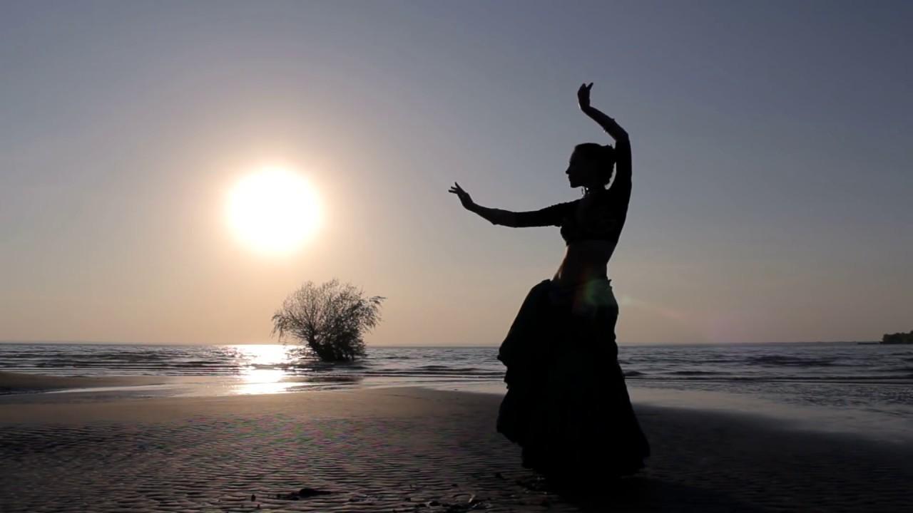 Upbeat Yoga Music Playlist | Energizing Indian Background Music | 1 Hour  Music for Power Yoga
