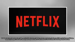 Wir verraten euch alles, was ihr über Netflix-Downloads wissen müsst