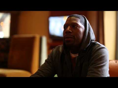 S1 tells story behind Lecrae's song 'Welcome to America' (@SymbolycOne @rapzilla)