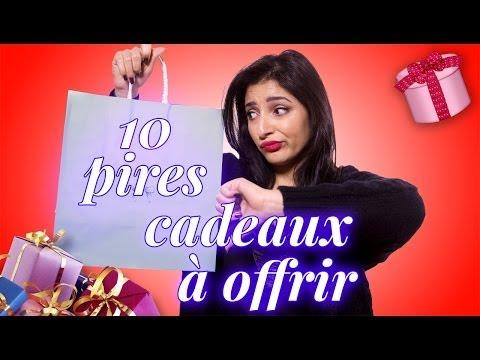 les-10-pires-cadeaux-à-offrir-(feat.-les-clichés-de-jigmé)