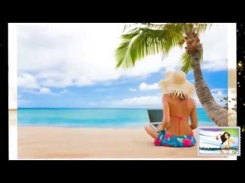 пляжи мира купальники спб