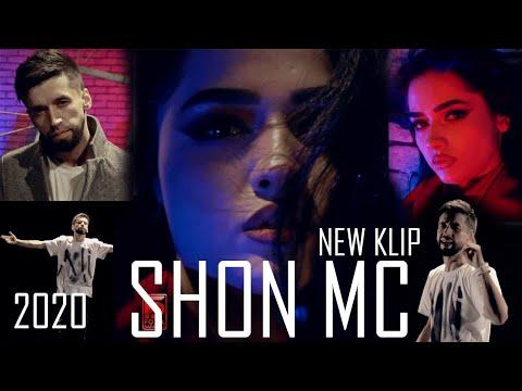 Шон мс - Таги борон (клип) 2020 Shon MC - Tagi Boron New Clip 2020