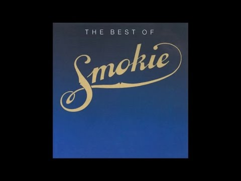 Smokie - The Best of Smokie (Full Album)