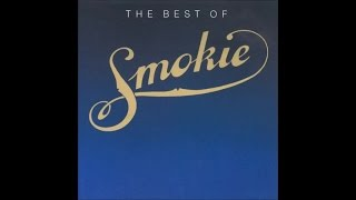 Gambar cover Smokie - The Best of Smokie (Full Album)
