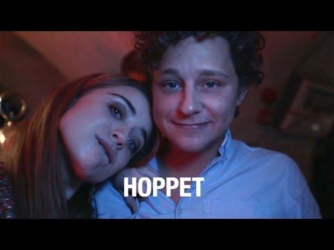 """""""Hoppet"""" - kortfilm"""