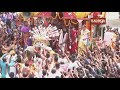 Karnataka: Ratha Yatra 2019 celebrations at Bengaluru   Kalinga TV