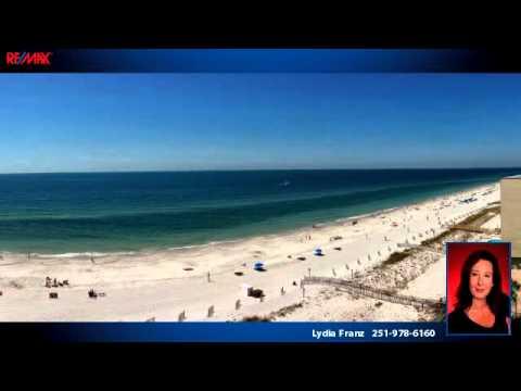 Homes For Sale - 965 West Beach Blvd, Gulf Shores, AL