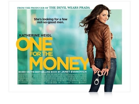 ONE FOR THE MONEY Spill Audio Review