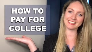 11 Top Financial Aid Strategies to Get More Money for College