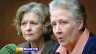EWTN News Nightly - 2017-03-02