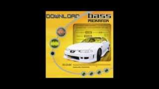Bass Mekanik - BassMusic - Download Album - HD