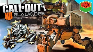 Surprising BEST Scorestreak! | Black Ops 4 (Multiplayer Gameplay)