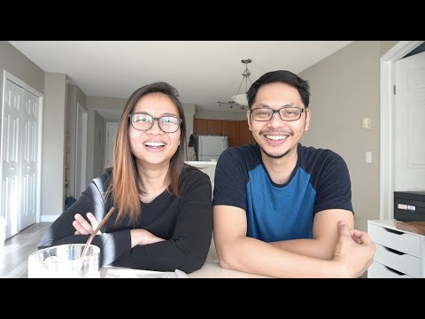 One Month In Calgary, Canada | Things We Learned