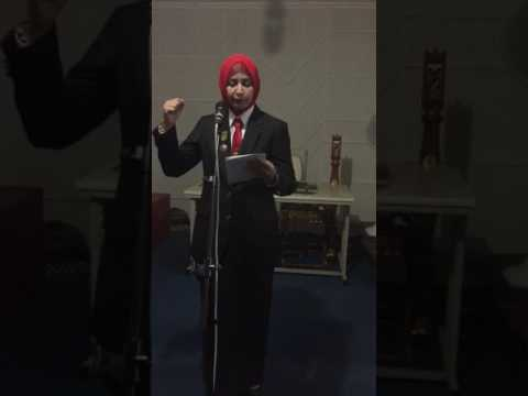Saya Indonesia Saya Pancasila Lagu Asli Jember