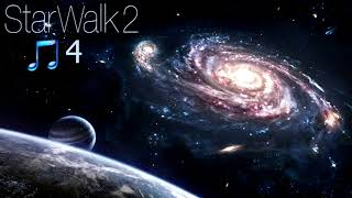 Star Walk 2 Soundtrack 4