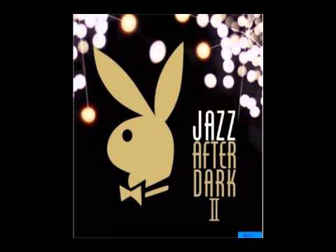 My Foolish Heart   Curtis Stigers   Playboy Jazz After Dark Vol II