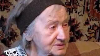 Мама с Зоей Сергеевной