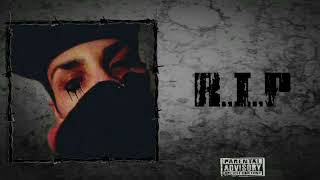 El callejero R.I.P [Audio]