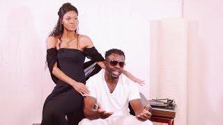 Download Prince du Congo Zimba - Balewa Longangi [ Clip Officiel ]