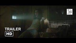 TANK 432 Trailer (2017) | Rupert Evans, Steve Garry, Deirdre M…