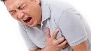 LIFESTYLE : Apa artinya jika jantung berdebar disertai cemas dan sesak nafas ?