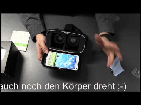 Große Brüste - Tv totalиз YouTube · Длительность: 9 мин52 с