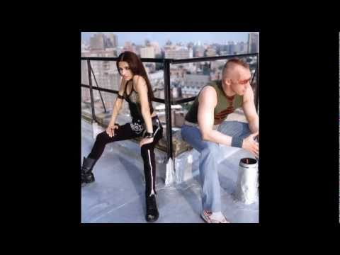 iiO - Is It Love (feat. Nadia Ali)
