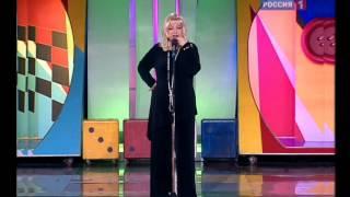 Елена Степаненко   Блондинки