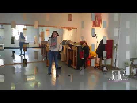 Actea - Masterclass  M. Scardovi 18/02/2018
