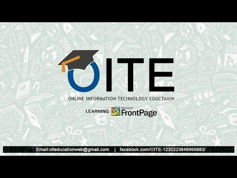 9 urdu web page fp