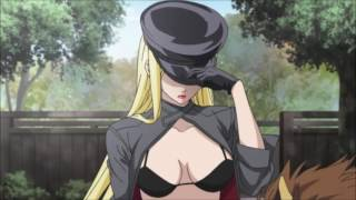 Repeat youtube video NIGHTCORE Britney Spears-Hit Me Baby One More Time