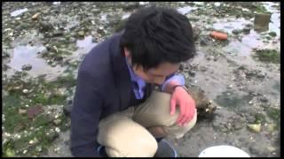 岩月大地(釣り師/タレント)の公式動画チャンネルです。 BLOG:http://...