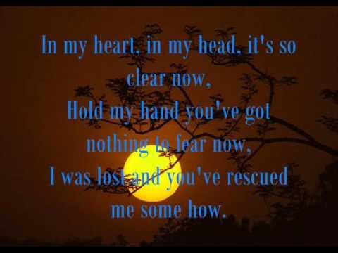Unbelievable - CRAIG DAVID ( with lyrics )