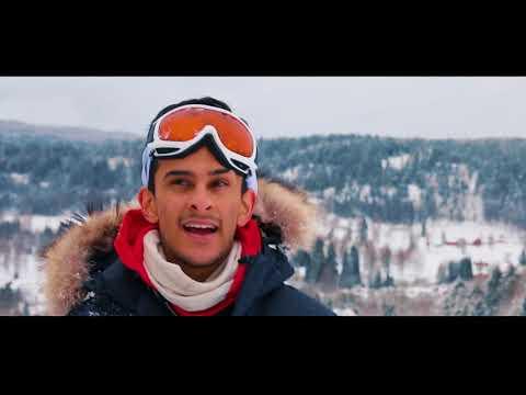 Ambisjoner - Promoteringsfilm for elektro